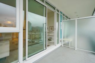 Photo 20: 506 525 FOSTER Avenue in Coquitlam: Coquitlam West Condo for sale : MLS®# R2562876