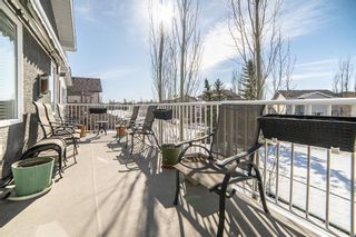Photo 33: 148 Cove Crescent: Chestermere Detached for sale : MLS®# A1081331
