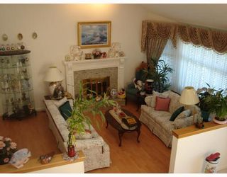 Photo 4: 8540 SUNNYWOOD Drive in Richmond: Broadmoor House for sale : MLS®# V716749