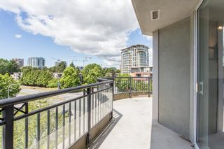 """Photo 16: 505 7080 ST. ALBANS Road in Richmond: Brighouse South Condo for sale in """"MONACO AT THE PALMS"""" : MLS®# R2591485"""