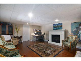 Photo 18: 3843 PRINCESS AV in North Vancouver: Princess Park House for sale : MLS®# V1016657