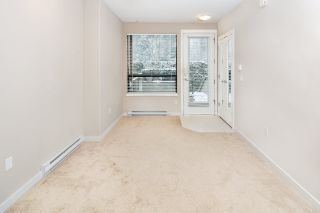 """Photo 14: 17 1863 WESBROOK Mall in Vancouver: University VW Townhouse for sale in """"ESSE"""" (Vancouver West)  : MLS®# R2341458"""