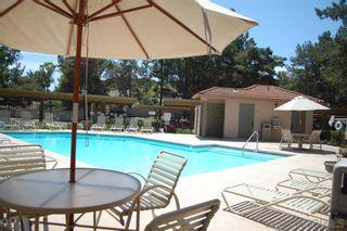 Photo 15: RANCHO BERNARDO Condo for sale : 1 bedrooms : 12015 Alta Carmel Ct #309 in San Diego