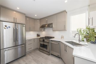 Photo 8: 5199 CLIFFRIDGE Avenue in North Vancouver: Canyon Heights NV House for sale : MLS®# R2558057
