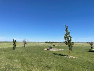 Photo 40: For Sale: 225004 TWP RD 55, Magrath, T0K 1J0 - A1124873