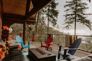 Photo 16: 14140 MIXAL HEIGHTS Road in Pender Harbour: Pender Harbour Egmont House for sale (Sunshine Coast)  : MLS®# R2591936
