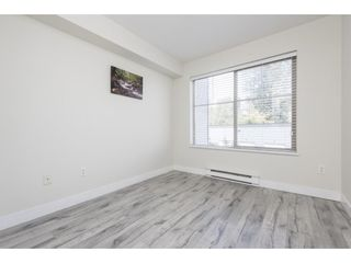 Photo 17: 204 45567 YALE Road in Chilliwack: Chilliwack W Young-Well Condo for sale : MLS®# R2617785