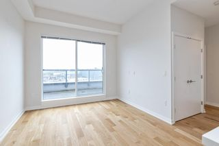 """Photo 7: 606 7008 RIVER Parkway in Richmond: Brighouse Condo for sale in """"RIVA3"""" : MLS®# R2566623"""
