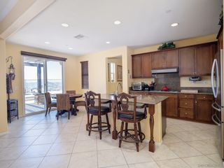 Photo 19: SANTEE House for sale : 3 bedrooms : 5072 Sevilla St
