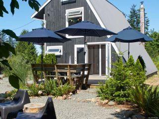Photo 44: 4753 Kilmarnock Dr in COURTENAY: CV Courtenay South House for sale (Comox Valley)  : MLS®# 799262