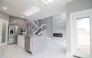 Photo 12: 6451 175 Avenue NW in Edmonton: Zone 03 House for sale : MLS®# E4226087