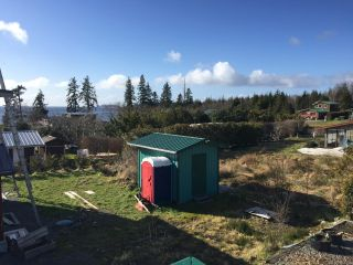 Photo 15: 1045 6TH Avenue in UCLUELET: PA Salmon Beach House for sale (Port Alberni)  : MLS®# 803165