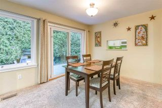 Photo 6: 15020 94A Avenue in Surrey: Fleetwood Tynehead House for sale : MLS®# R2493086