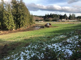 Photo 2: LOT 7 Munroe Rd in : Na North Jingle Pot Land for sale (Nanaimo)  : MLS®# 862061