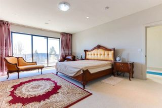 Photo 6: 856 ANDERSON Crescent in West Vancouver: Sentinel Hill House for sale : MLS®# R2591782