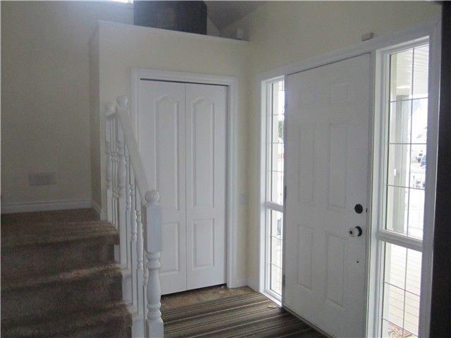 Photo 4: Photos: 10919 88A ST in Fort St. John: Fort St. John - City NE House for sale (Fort St. John (Zone 60))  : MLS®# N228038