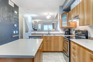 "Photo 12: 5 2000 PANORAMA Drive in Port Moody: Heritage Woods PM Townhouse for sale in ""MOUNTAINS EDGE"" : MLS®# R2540812"