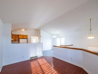 Photo 8: 206 Martinvalley Mews NE in Calgary: Martindale Detached for sale : MLS®# A1076021