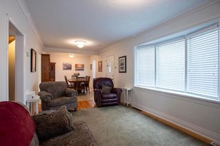 Photo 4: 1813 Notre Dame Avenue in Winnipeg: Brooklands Residential for sale (5D)  : MLS®# 202111739