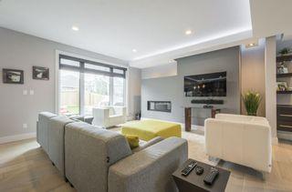 Photo 9: 20009 128A Avenue in Edmonton: Zone 59 House for sale : MLS®# E4214031