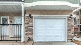 Photo 2: 322 STRATHCONA Circle: Strathmore Row/Townhouse for sale : MLS®# A1062411