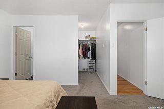 Photo 16: 410 Winnipeg Avenue South in Saskatoon: Meadowgreen Residential for sale : MLS®# SK866700