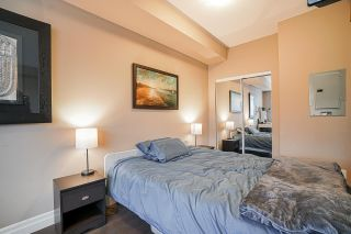 """Photo 16: 304 2343 ATKINS Avenue in Port Coquitlam: Central Pt Coquitlam Condo for sale in """"Pearl"""" : MLS®# R2576786"""