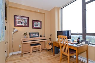 Photo 22: 1201 6823 STATION HILL Drive in Burnaby: South Slope Condo for sale (Burnaby South)  : MLS®# V961615
