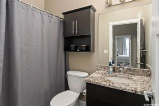 Photo 10: 314 415 Maningas Bend in Saskatoon: Evergreen Residential for sale : MLS®# SK848629