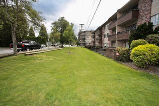 Photo 26: 110 33956 Essendene Avenue in Abbotsford: Condo for sale : MLS®# R2586250
