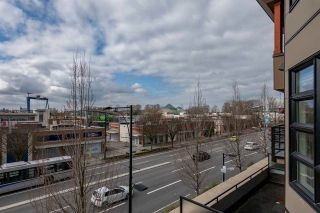"""Photo 17: 304 857 W 15TH Street in North Vancouver: Mosquito Creek Condo for sale in """"The Vue"""" : MLS®# R2562611"""