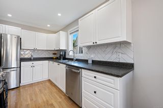 Photo 13: 34 2160 Hawk Dr in : CV Courtenay East Row/Townhouse for sale (Comox Valley)  : MLS®# 883057