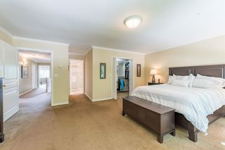 "Photo 11: 5298 GLEN ABBEY Place in Delta: Cliff Drive House for sale in ""IMPERIAL VILLAGE"" (Tsawwassen)  : MLS®# R2599723"