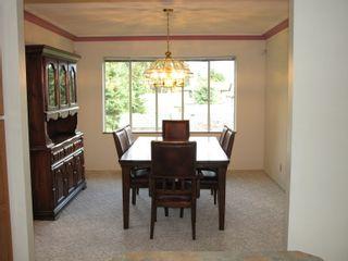 Photo 8: 2911 Juniper cres in Sorrento: Blind Bay House for sale (Shuswap)  : MLS®# 10230976