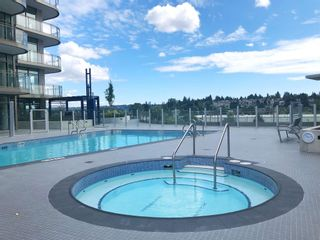 Photo 7: 701 5311 GORING in Burnaby: Brentwood Park Condo for sale (Burnaby North)  : MLS®# R2602362