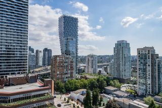 """Photo 18: 1708 1003 PACIFIC Street in Vancouver: West End VW Condo for sale in """"SeaStar"""" (Vancouver West)  : MLS®# R2611084"""