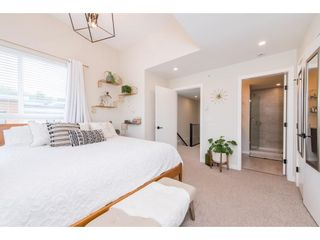 """Photo 26: 13 20087 68 Avenue in Langley: Willoughby Heights Townhouse for sale in """"PARK HILL"""" : MLS®# R2616944"""