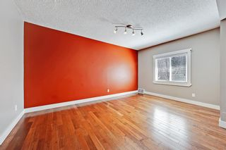 Photo 16: 818 68 Avenue SW in Calgary: Kingsland Detached for sale : MLS®# A1068540