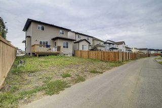 Photo 37: 9451 227 Street in Edmonton: Zone 58 House for sale : MLS®# E4225254