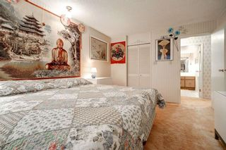 Photo 17: 113 6669 TELFORD Avenue in Burnaby: Metrotown Condo for sale (Burnaby South)  : MLS®# R2214501