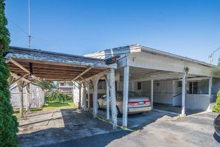 Photo 18: 2110 REGAN Avenue in Coquitlam: Central Coquitlam House for sale : MLS®# R2621635