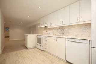 Photo 18: 401 E Wellesley Street in Toronto: Cabbagetown-South St. James Town House (3-Storey) for sale (Toronto C08)  : MLS®# C5385761