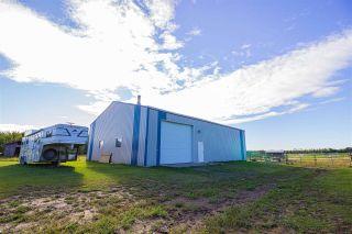 Photo 25: 12240 GOLATA CREEK Road in Fort St. John: Fort St. John - Rural E 100th House for sale (Fort St. John (Zone 60))  : MLS®# R2490395