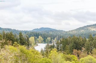 Photo 1: 199 Petworth Dr in VICTORIA: SW Prospect Lake House for sale (Saanich West)  : MLS®# 770755