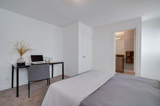 Photo 21: 2807 16 Street SW in Calgary: South Calgary Row/Townhouse for sale : MLS®# A1150931