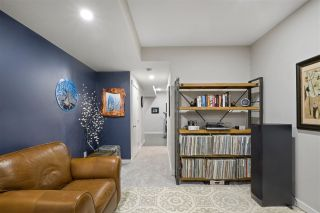 Photo 33: 8550 89 Street in Edmonton: Zone 18 House for sale : MLS®# E4235906