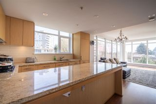 Photo 33: 503 5955 BALSAM Street in Vancouver: Kerrisdale Condo for sale (Vancouver West)  : MLS®# R2557575