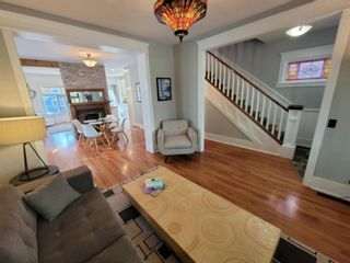 Photo 7: 1715 13 Avenue SW in Calgary: Sunalta Detached for sale : MLS®# A1129497