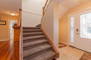 Photo 3: 14710 47 Avenue in Edmonton: Zone 14 House for sale : MLS®# E4232774