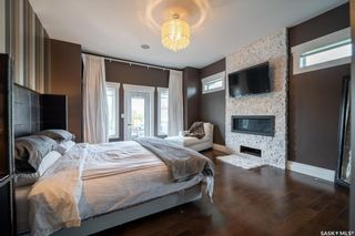 Photo 26: 615 Atton Crescent in Saskatoon: Evergreen Residential for sale : MLS®# SK850659